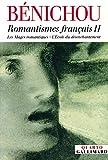 Romantismes français (Tome 2)