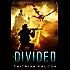 Divided (#1 Divided Destiny)