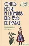 Telecharger Livres Contes recits et legendes des pays de France T 3 3 (PDF,EPUB,MOBI) gratuits en Francaise