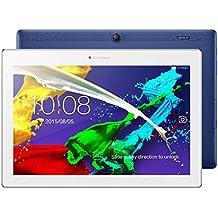 Lenovo TAB 2 A10-30 32GB Color blanco - Tablet (Qualcomm Snapdragon, APQ8009, MicroSD (TransFlash), 1280 x 800 Pixeles, IPS, Multi-touch)