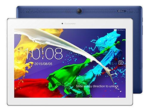 lenovo-tab-2-a10-30-32gb-color-blanco-tablet-qualcomm-snapdragon-apq8009-microsd-transflash-1280-x-8