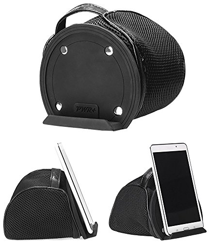 Pwr Multi Winkel Tragbarer Portable Ergonomisch Ständer Pad Kissen Halterung für Tablet 7-12