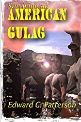 Surviving An American Gulag by Edward C. Patterson (2008-06-26)