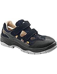 8f49f4fa8eef2 Suchergebnis auf Amazon.de für  Stabilus  Schuhe   Handtaschen