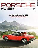 ISBN 3667116438