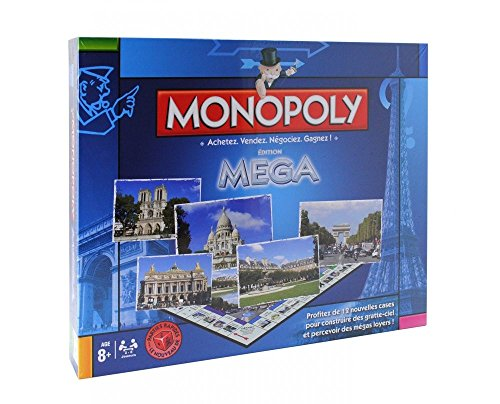 winning-moves-0065-jeu-de-societe-mega-monopoly-version-francaise