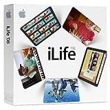 Apple iLife '08 (Mac)