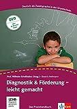 ISBN 3126668011
