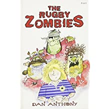 The Rugby Zombies