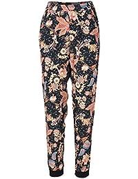 Suchergebnis auf Amazon.de für  Desigual - Hosen   Damen  Bekleidung cd8592e2ea