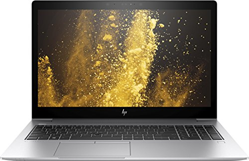 HP Elitebook 850 G5 3JX50EA Notebook
