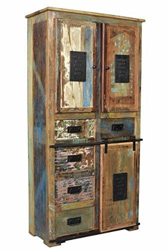 SIT FSC® – Holz aus gewissenhaft bewirtschafteten Quellen