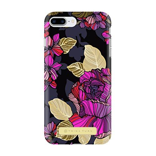 trina-turk-iphone-7-plus-fall-2