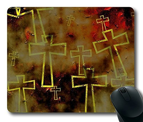 christian-myspace-masterpiece-limited-design-oblong-mouse-pad-by-cases-mousepads