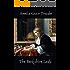 The Berkshire Lady (English Edition)