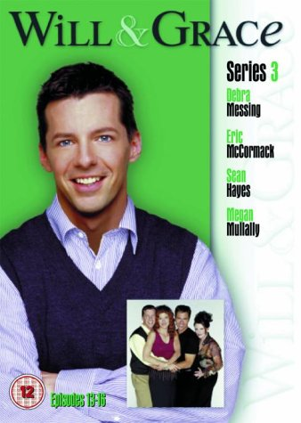 will-and-grace-series-3-episodes-13-16-dvd-2001