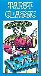 Tarot Classic Cards