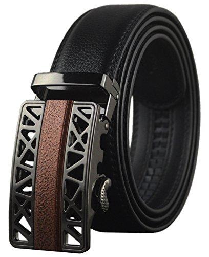 qishi-yuhua-pd-hommes-classique-vintage-style-01-cuir-vritable-boucle-de-ceinture-automatique