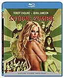 Svudne zombie (Zombie Strippers)