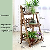 Amazon.fr : ANKE UK - Contenants et accessoires pour plantes ...