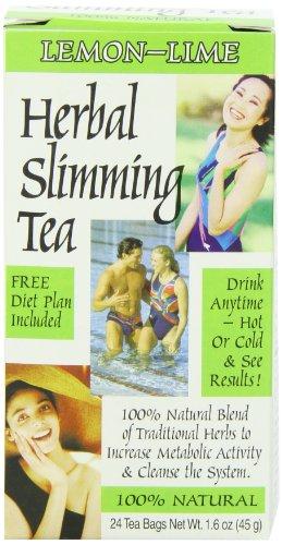 21st-century-health-care-herbal-slimming-tea-zitrone-limette-24-teebeutel-16-oz-45-g-21-x-26-x-48-in