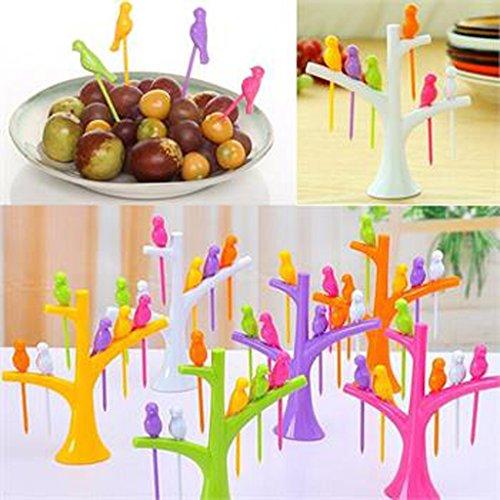1-juego-tenedor-fruta-pajaro-recoger-plastico-holder-de-tronco-arbol-decoracion-mesa-blancos
