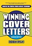 Winning Cover Letters, 2nd Edition (Career Coach)