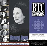 Audiolibro Literatura canadiense