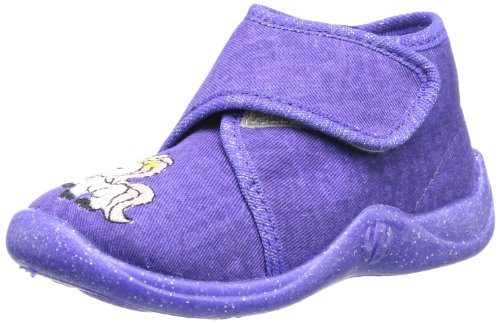 Rohde Kiddy 2102, Chaussons mixte enfant