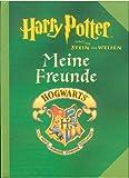 Harry Potter und der Stein der Weisen - Meine Freunde