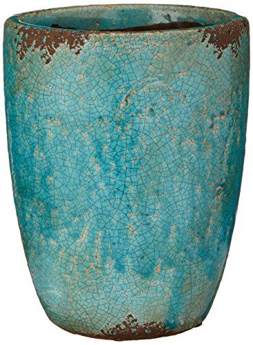 Pflanztopf Vase