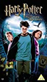 Picture Of Harry Potter and the Prisoner of Azkaban [VHS]