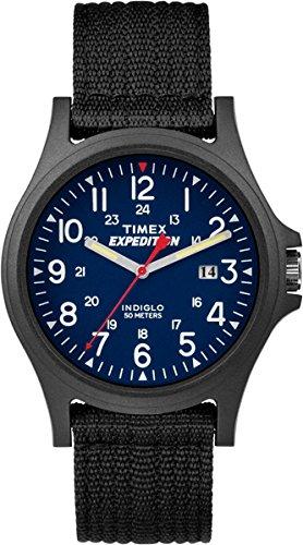timex-unisex-armbanduhr-timex-acadia-analog-quarz-textil-tw4999900