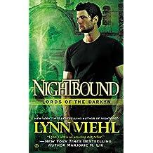 Nightbound: Lords of the Darkyn