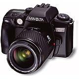 Konica Minolta Dynax 60 SLR-Kamera