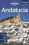 Andalucía 7 (inglés) (Country Regional Guides) [Idioma Inglés]