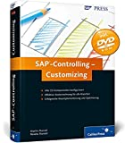 SAP-Controlling – Customizing (SAP PRESS)
