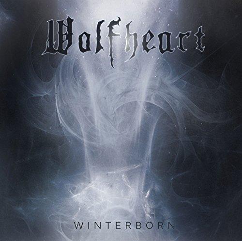 Winterborn by Spinefarm