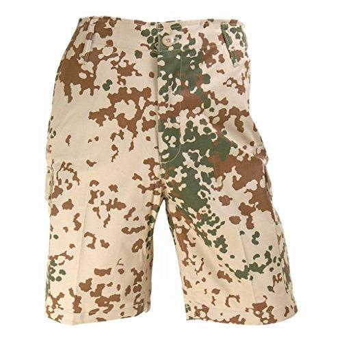 court-bermuda-shorts-us-army-ranger-pantalon-de-champ-pantalon-de-travail-divers-couleurs-xxs-xxxl-c