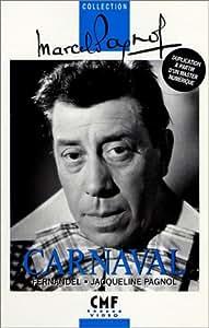 Carnaval [VHS]