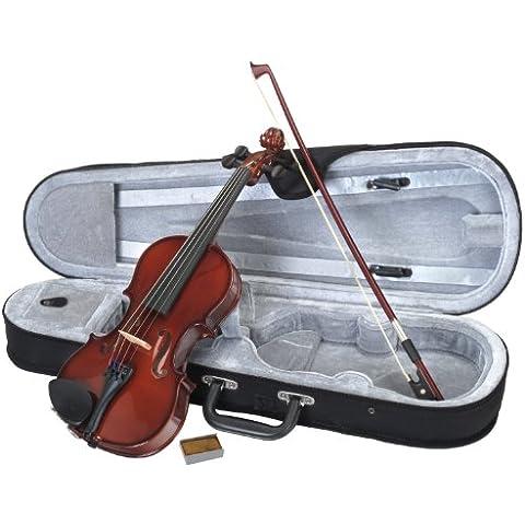 Classic Cantabile Student - Set Violino per