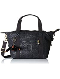 Kipling Women's Art S Satchel