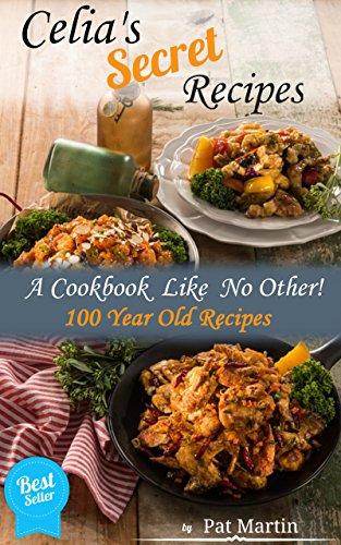 celias-secret-recipes-dessert-recipe-book-easy-recipes-banana-bread-recipe-family-dinners-appetizers