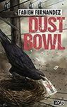 Dust Bowl par Fernandez