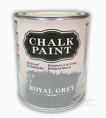 kreidefarbe-royal-grey-075l-shabby-chic-farbe-kreidefarbe-fur-holz-und-mobel-antik-vintage-look