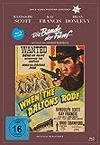 DVD Cover 'Die Bande der Fünf - Edition Western Legenden #55 [Blu-ray]