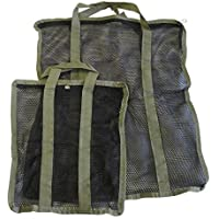 Deasengmint Emergency Survival Bag Family First Aid Kit Mini Portable Sport Travel Kits Home Medical Pouch Bag Outdoor Rescue Bag