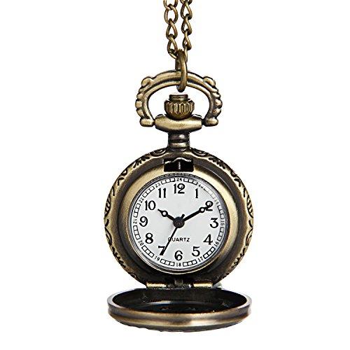 hiwatch-montre-a-gousset-de-poche-avec-modele-de-sculpture-daraignee-antique-ciselee-delicate-pour-l