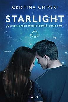 Starlight di [Chiperi, Cristina]