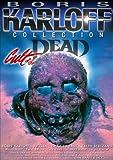Cult of the Dead - Boris Karloff, Julissa, Carlos East, Ralph Bertrand, Yolanda Montes